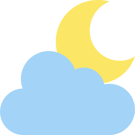 partly-cloudy-night