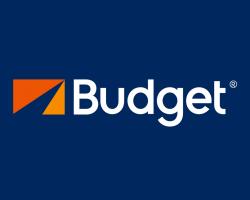 Budget Rent-A-Car 1