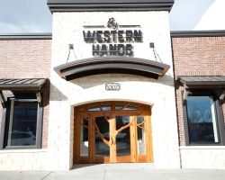Cody Yellowstone Readies for Summer with New Museum, Theater and Major Milestones 2
