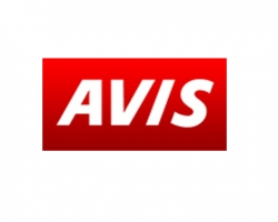 Avis Rent a Car 1