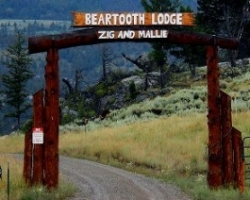 BEARTOOTH LODGE AND CABIN RENTALS