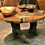 Cody Western Furniture 2
