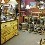 Cody Western Furniture