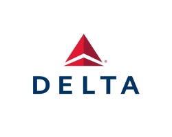 Delta Airlines 1