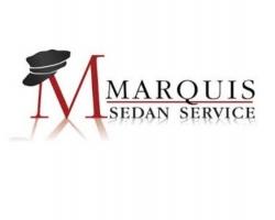 Marquis Sedan Service 1