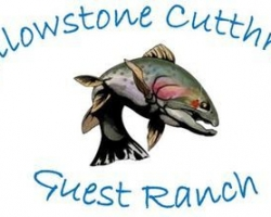 Yellowstone Cutthroat Ranch