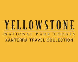 Yellowstone National Park Lodges 1