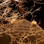 A Ghostly Adventure at the Irma Hotel... 4