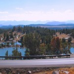 Bikers Love the Beartooth All-American Road! 1