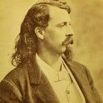 Buffalo Bill's Cody/Yellowstone Country Celebrates Buffalo Bill
