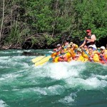 Corrie's Top 11 Reasons to Visit Cody/Yellowstone Country 9