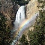Corrie's Top 11 Reasons to Visit Cody/Yellowstone Country 3