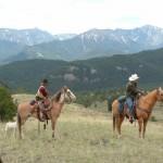 Inner Cowboy