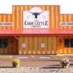 Nightlife in Cody/Yellowstone Country 4