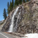 Ranger Robin's Report From Yellowstone's East Entrance 2