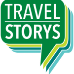 Travel Storys Logo