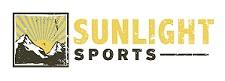 Sunlight Sports Logo