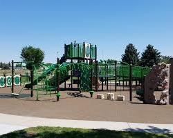 Mentock Park