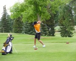 Powell Golf Club