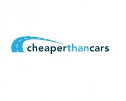 CheaperThanCars.com