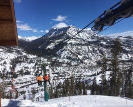 Mountain View Resort Ski & Stay 1