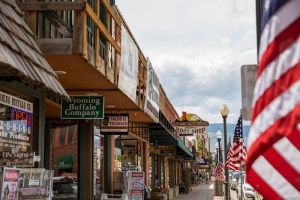 """Not The Year to Wing It;"" Tips for Planning a Cody Yellowstone Trip This Summer 3"