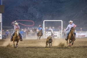 Go Big This July 4 in the Small Town of Cody, Wyoming 3