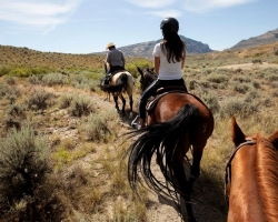 10 Ways to Go Outside and Play in Cody Yellowstone