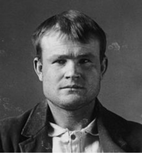 Butch Cassidy's Life Lessons 1