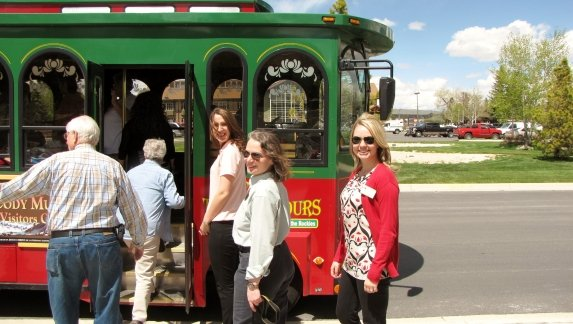 Trip Tips for a Perfect Cody Yellowstone Vacation 1