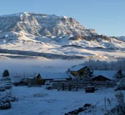 Mountain View Resort Ski & Stay