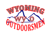 7th Annual Wyoming Outdoorsmen Banquet
