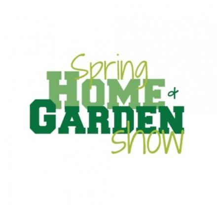 Spring Home & Garden Show 1