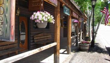 Meeteetse2 clear street