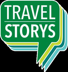TravelStorys Logo_972x1024