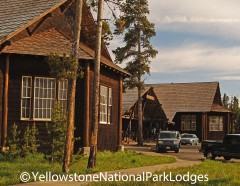 Lake Lodge WM
