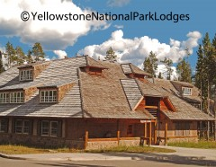 canyon cascade lodge WM