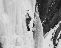 cody-ice-climbing-47