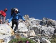 jackson-hole-mountain-guides-101