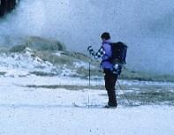 north-fork-nordic-trails-126