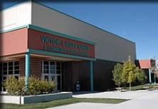 victor-j-riley-arena-community-events-center-181