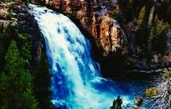 Yellowstone (79)