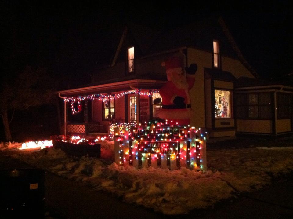 Christmas in Meeteetse (MVC Facebook ok to use per Sherry) (1)