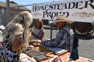 Homesteader Days (11)