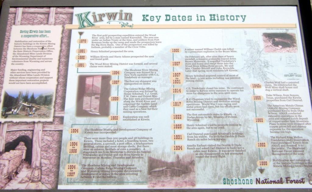 Kirwin (5)
