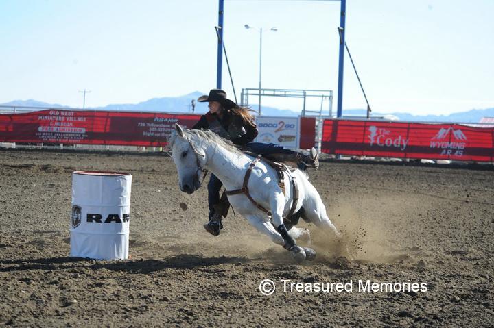 Trapper Stampede Rodeo (Dan Gray) Photo Credit Treasured Memories (4)wm