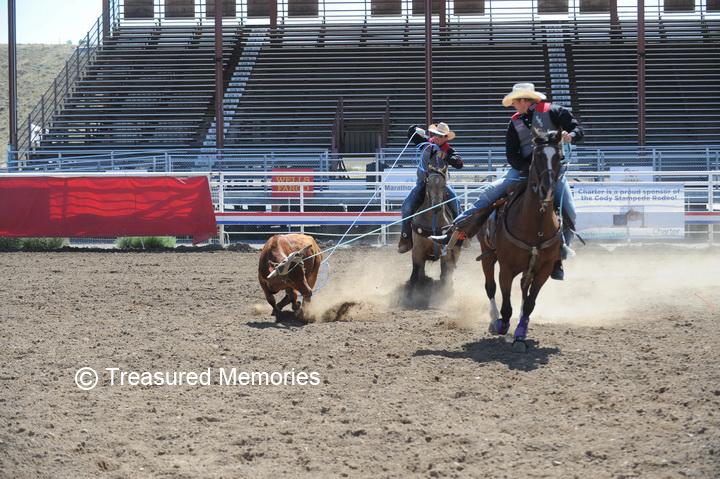 Trapper Stampede Rodeo (Dan Gray) Photo Credit Treasured Memories (8)wm