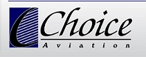 Choice Aviation
