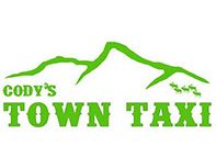 cody-town-taxi