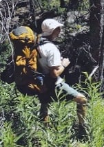 Absaroka Bikefitters and Backcountry Guides